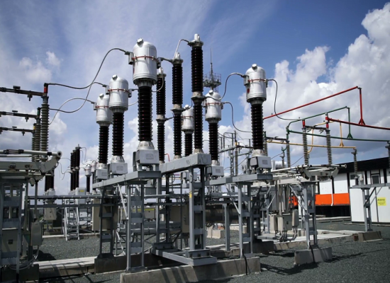 electric-power-station-power-lines_svfl0ah8__F0000
