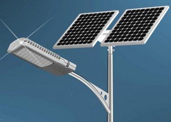solar-LED-lighting-system-bingsolar-01